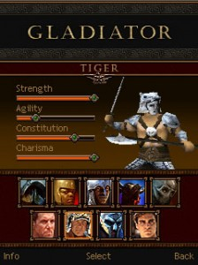 mobile-games-handy-spiele-screenshot-gladiator-01