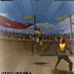 mobile-games-handy-spiele-screenshot-gladiator-02
