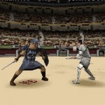 mobile-games-handy-spiele-screenshot-gladiator-04