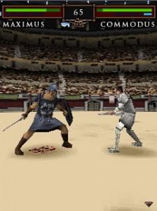 mobile-games-handy-spiele-screenshot-gladiator-04
