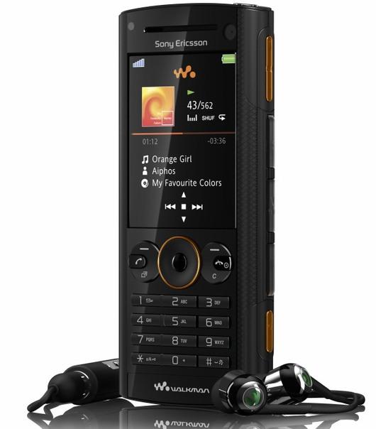Mariaus tel Sony-ericsson-w902-1