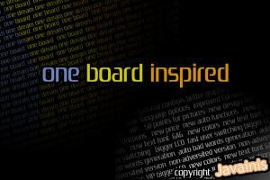 one_board_present2