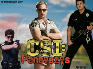 csi_panevezys