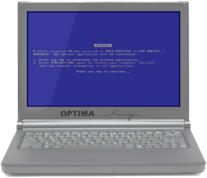 optima_laptop