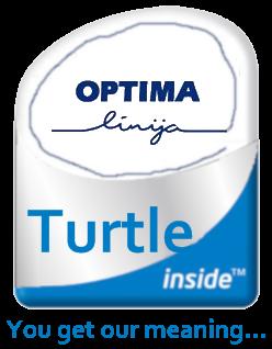 optima_processorius2