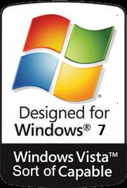 windows-7-capable