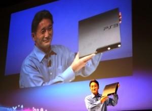 PS3_Slim_pristatymas